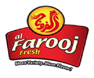 الفروج - وجبات سريعة - العين - دبي - مطعم.نت