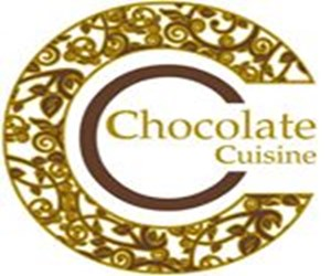 Chocolatecuisine