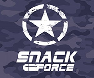 Snack force