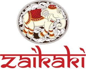 Zaikaki Indian Food Jeddah Jeddah Mat3am Net